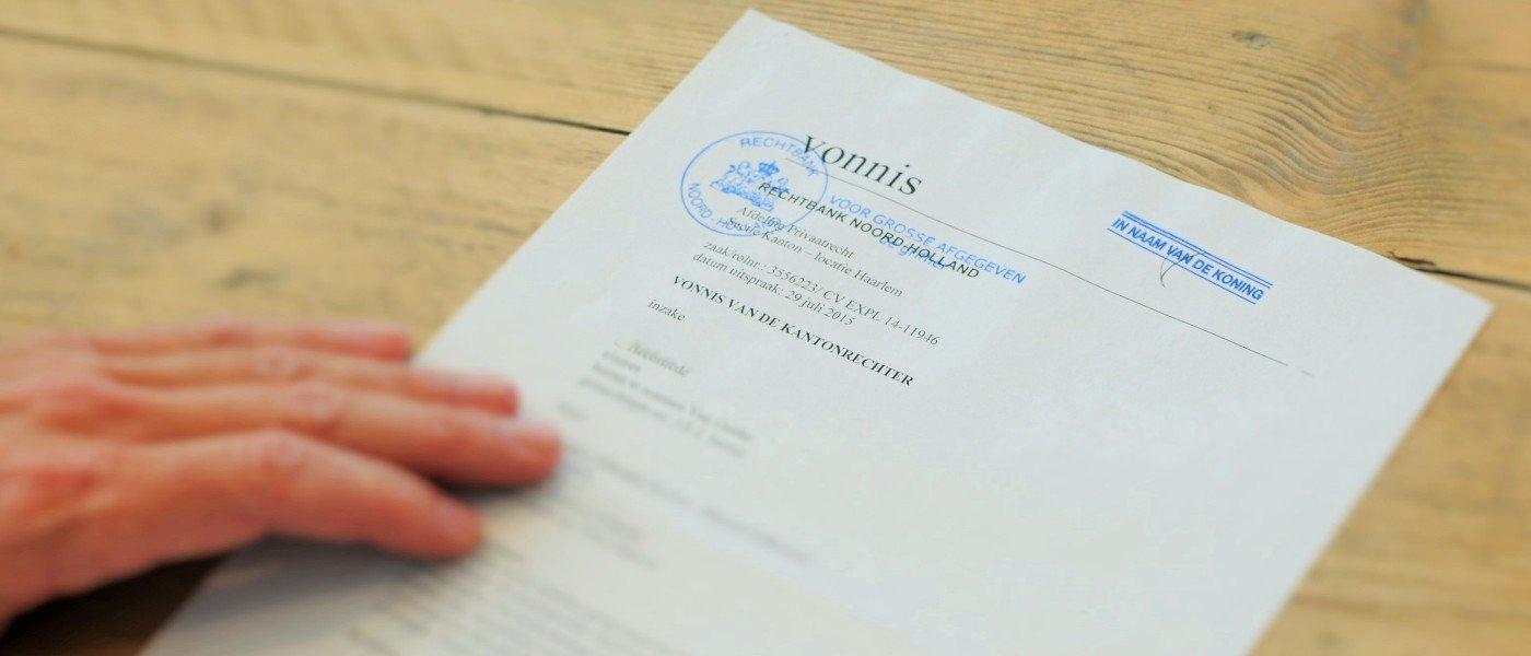 Wettelijke Indexering Kinder- En Partneralimentatie Per 1 Januari 2020