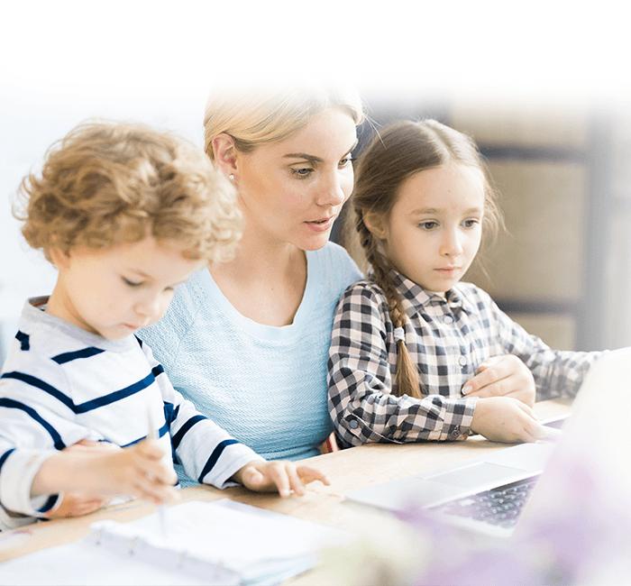 ouderschapsplan 1